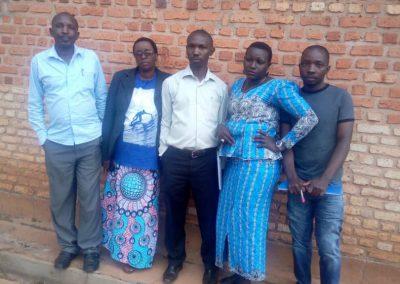 Membri del Consiglio d'Istituto (2)